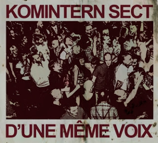 kominter-sect-front
