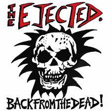 The EJected's Back from the Dead frontThe EJected's Back from the Dead frontThe EJected's Back from the Dead frontThe EJected's Back from the Dead frontThe EJected's Back from the Dead frontThe EJected's Back from the Dead frontThe EJected's Back from the Dead front