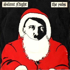 """The Yobs: Silent Night 7"""""""