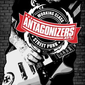 Antagonizers ATL