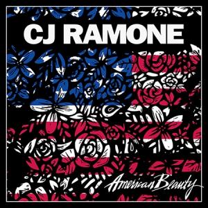 CJ Ramone: American Beauty