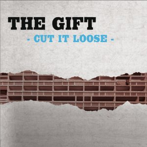 The Gift: Cuit It Loose / demo 2014
