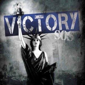 Victory: SOS