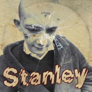 Stanley front