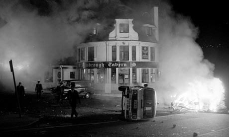 Southall-Riots-001 (1)