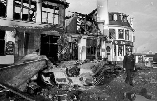 southall-riots-G8H3YG (1)