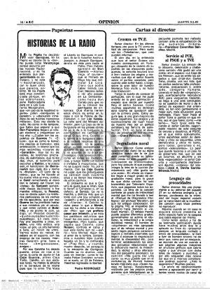 Página 16, ABC 03.05.1983