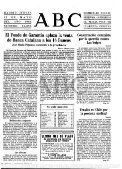 Página 13, ABC-12.05.1983