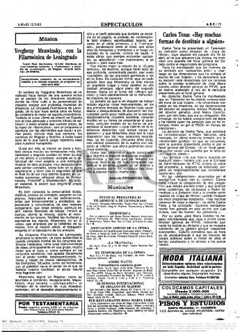 Página 71, ABC-12.05.1983