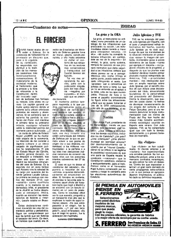 Página 12, ABC-19.09.1983