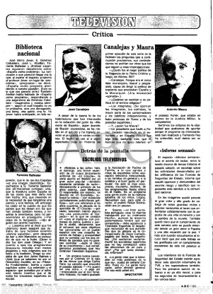 ABC, 19 de abril de 1983