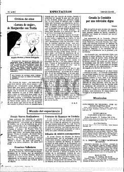 ABC, 30 de abril de 1983