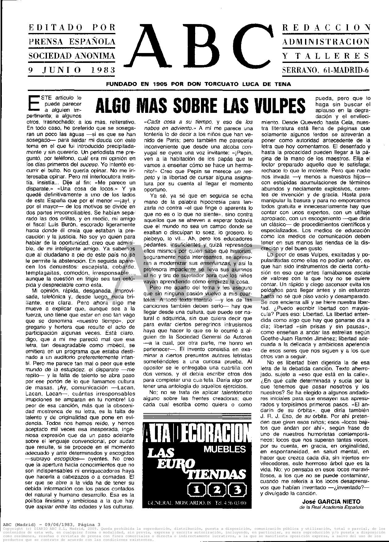 The Story Behind Las Vulpess Me Gusta Ser Una Zorra  # Bienes Muebles Rae