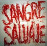 Sangre Salvaje: 'Instinto' (2017)