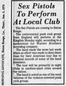 sex-pistols-baton-rouge-1978-prensa