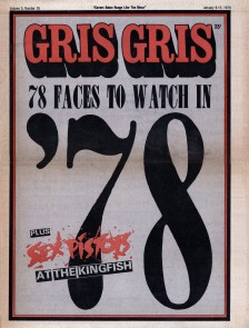 sex-pistols-baton-rouge-cartel