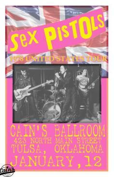 sex-pistols-cains-ballroom_600