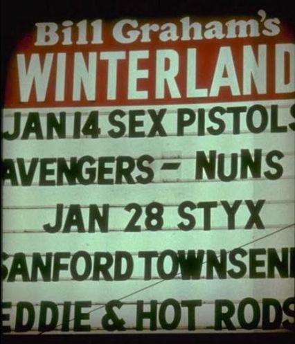 winterland_thumb