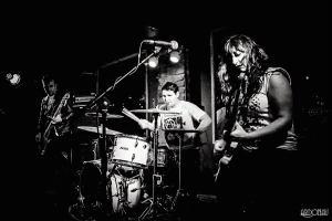 Suicidas: Punk (Barcelona & Viena)