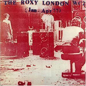 live-at-the-roxy-wc2-front