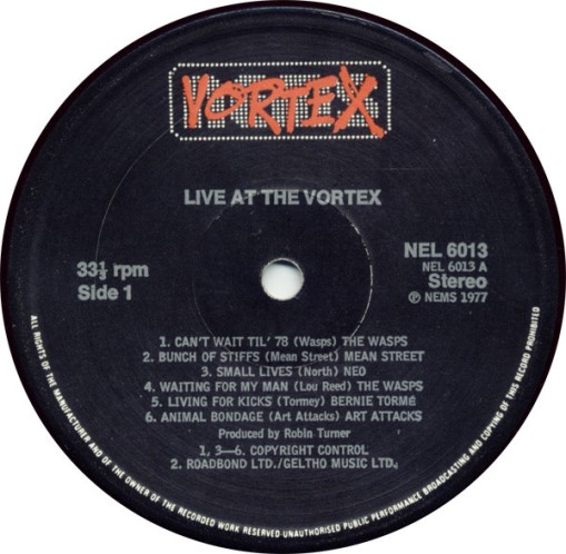 live-at-the-vortex-side1