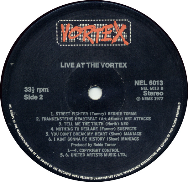 live-at-the-vortex-side2