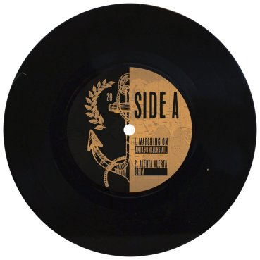 PPR238_black_vinyl_2000x