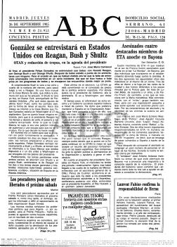 ABC-26.09.1985-pagina 017_page-0001