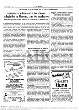 ABC-27.09.1985-pagina 021_page-0001