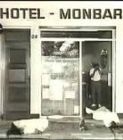 hotel-monbar3