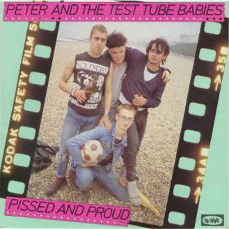 peter-pissed-and-proud