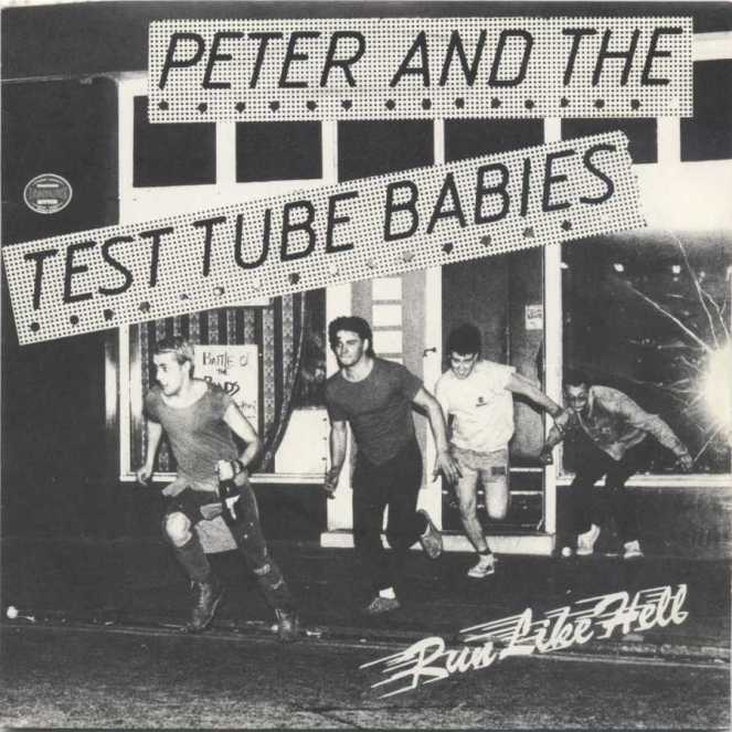 peter-run-like-hell