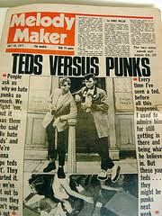 teds-vs-punks-melody