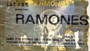 Ramones 1980-09-27 San Sebastian_1