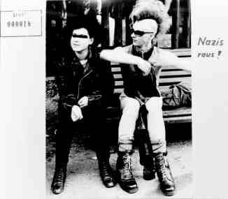 punk-ddr11