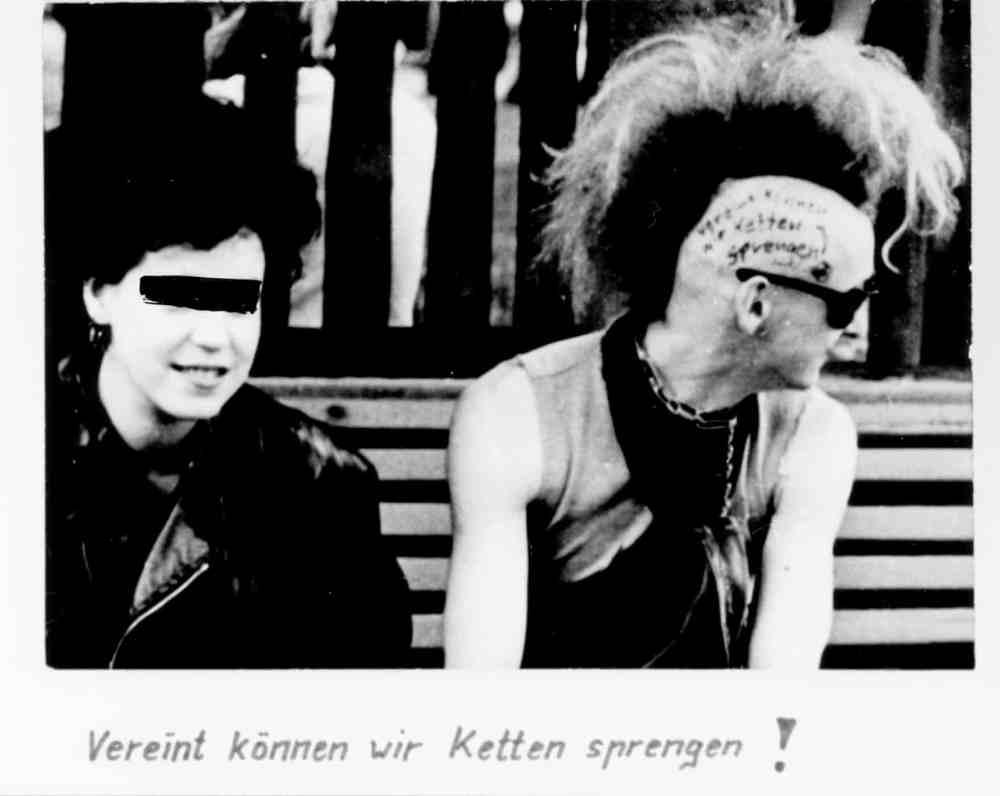 punk-ddr12