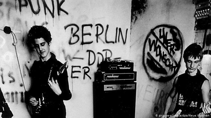 punk-ddr13