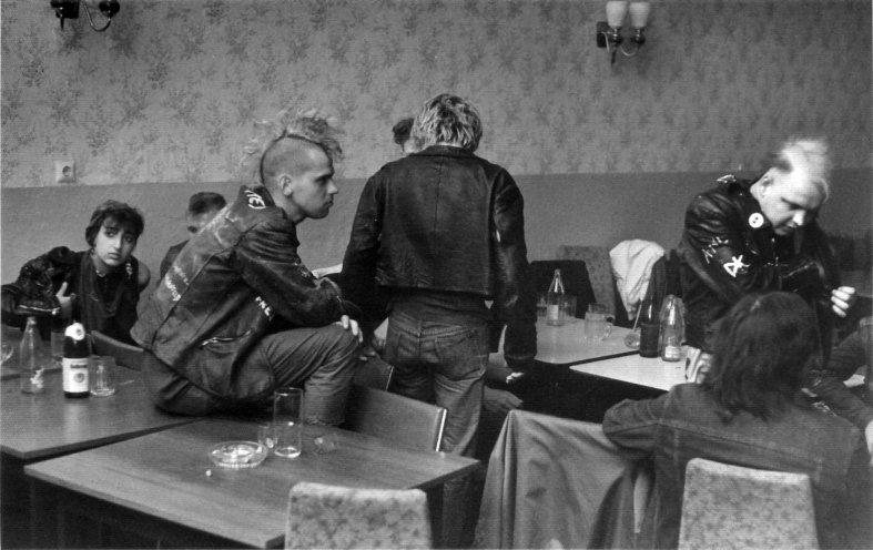 punk-ddr19