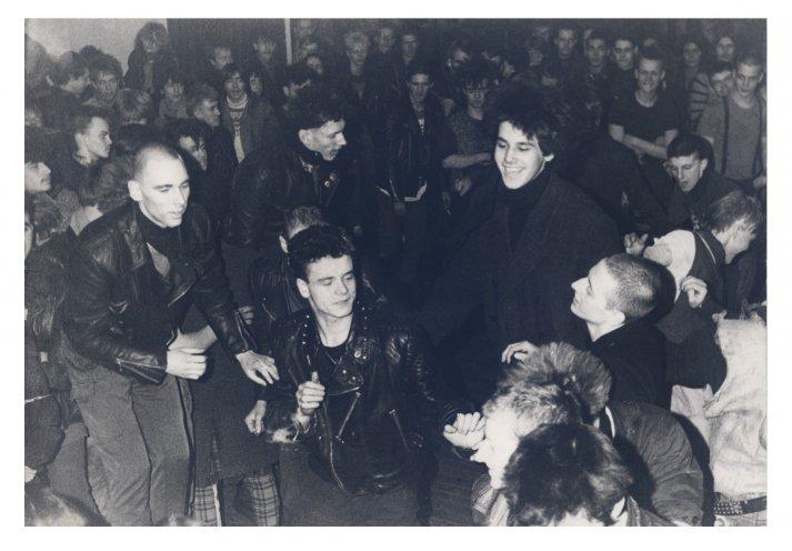 punk-ddr28
