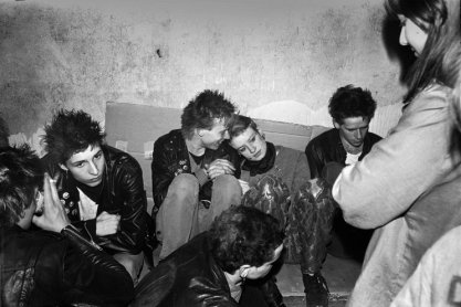 punk-ddr33