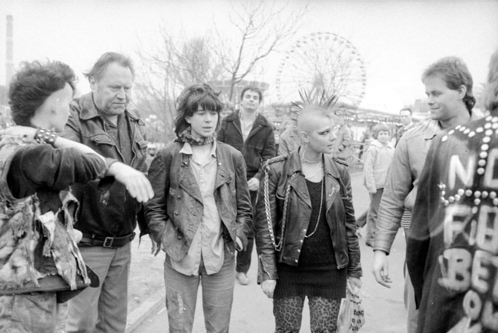 punk-ddr40