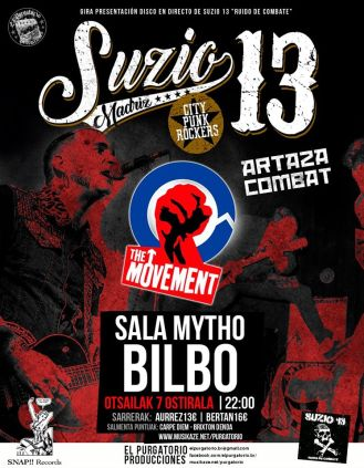 suzio-13-the-movement-artaza-combat-bilbao