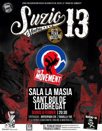 suzio-13-the-movement-barcelona