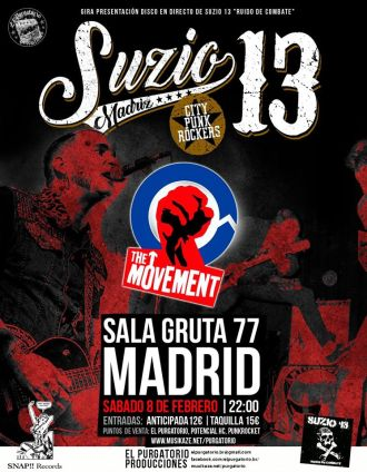 suzio-13-the-movement-madrid