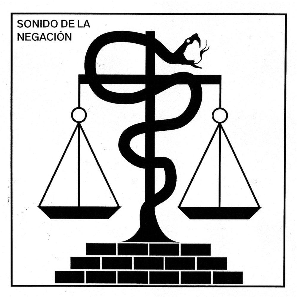 Sonido de la negación: Split entre Muro (Colombia) y Orden Mundial (Mallorca) que edita La Vida Es Un Mus en marzo de 2020