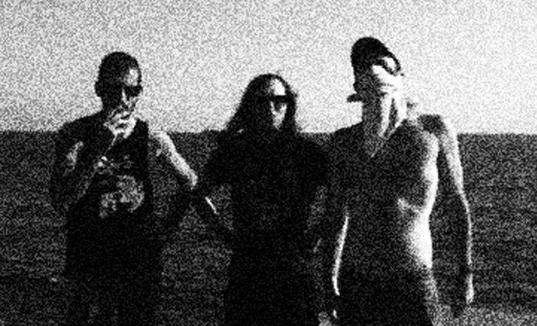Tentáculo: Grupo punk de Sevilla