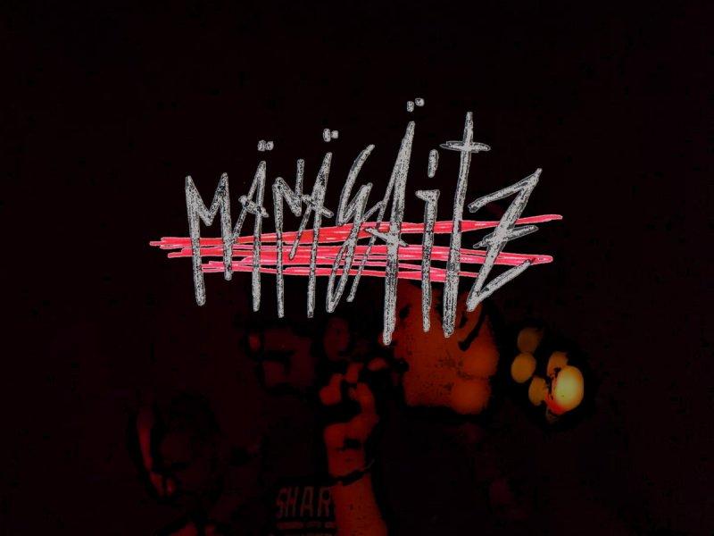 Managaitz: Hardcore desde Zarautz