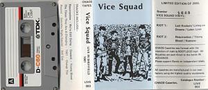vice-squad-cassette3