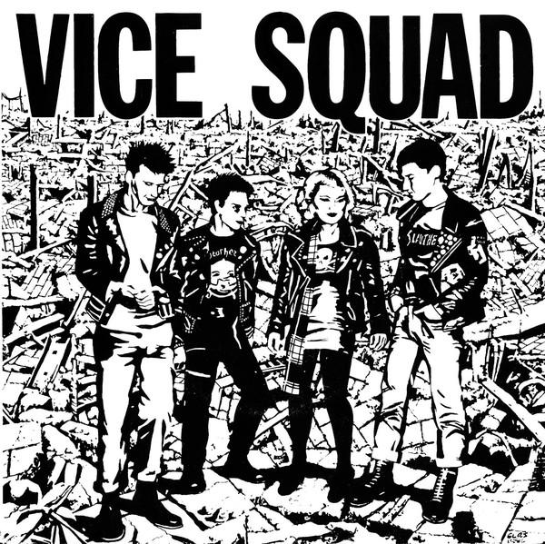 vice-squad-last-rockers