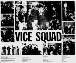 vice-squad-last-rockers3